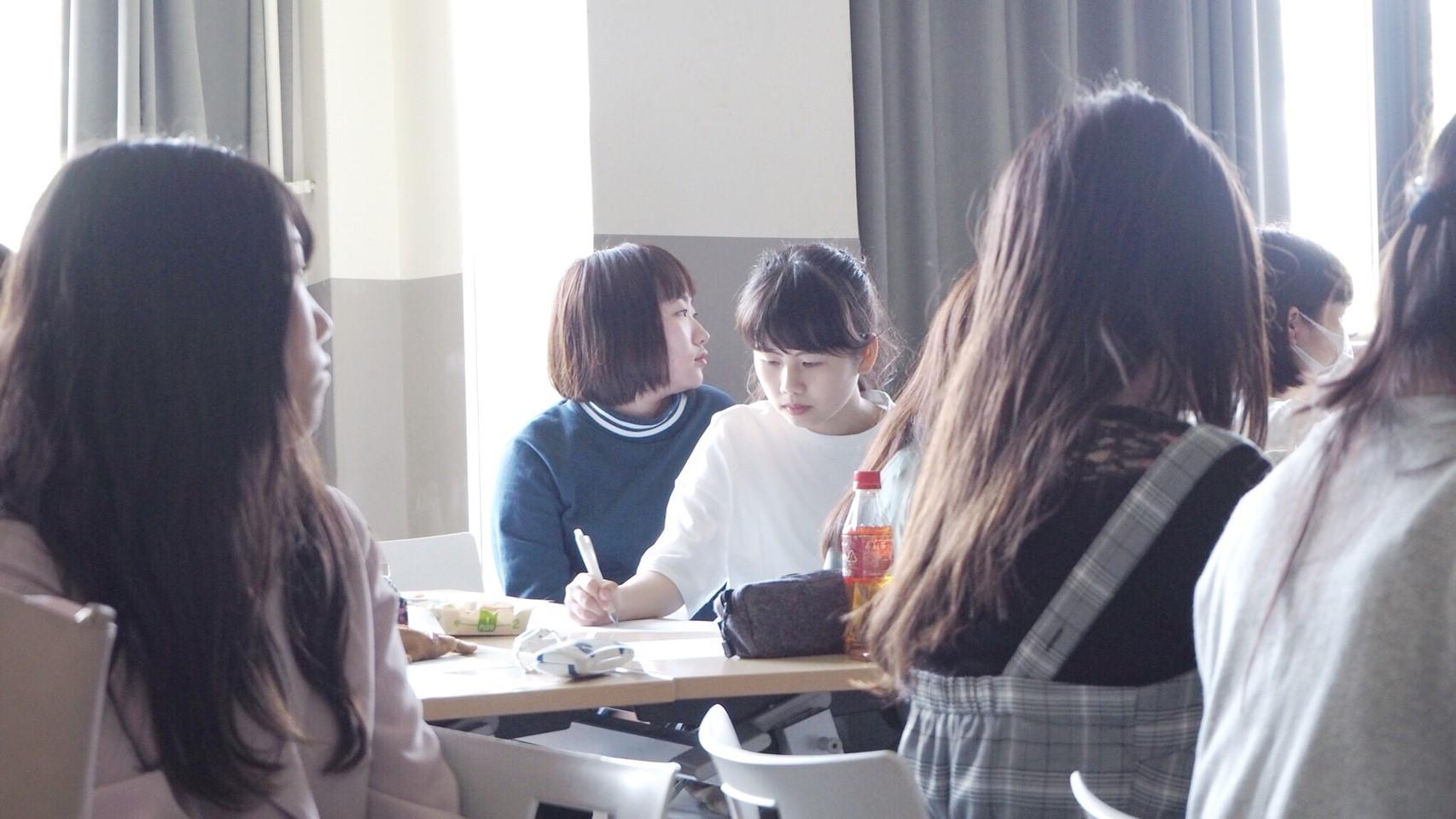 新入生mtg_71