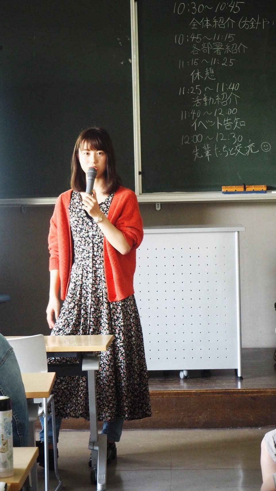 新入生mtg_89