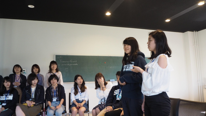 新歓合宿🗻_564