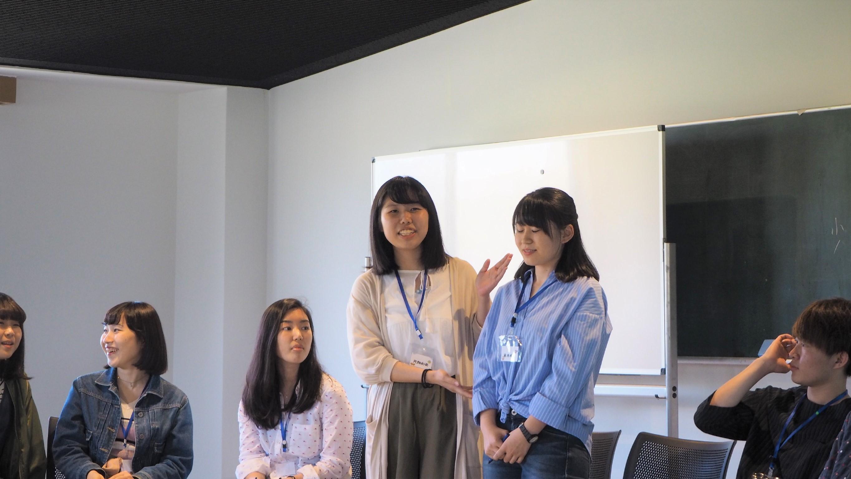 新歓合宿🗻_587