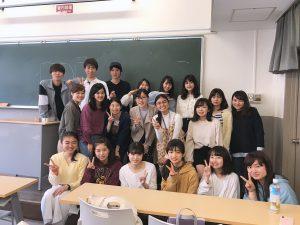 部署紹介〜広報部〜