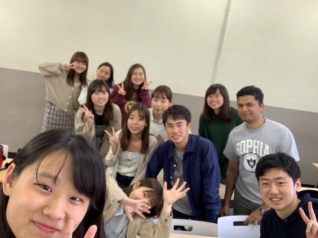 部署紹介 〜ファンドレイジング部〜