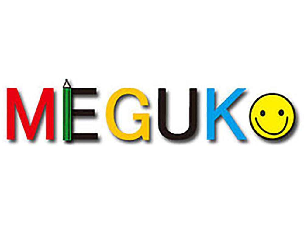 MEGUKO's Company logo